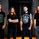 Revocation - The Grip Tightens (videoclip nou)