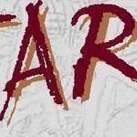 Ataria - No Matter (videoclip nou)