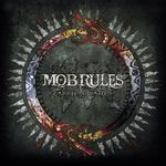 Mob Rules lanseaza o noua piesa, Soldiers Of Fortune