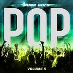 Mayday Parade si Vic Fuentes, impreuna pe Punk Goes Pop 5 (videoclip cu versuri)