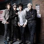Concertul de reuniune Rolling Stones va fi transmis in toata lumea!