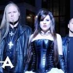 Sirenia inregistreaza un album nou