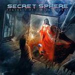 Secret Sphere lanseaza o noua piesa, Healing