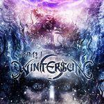 Wintersun - Time I (stream gratuit album)