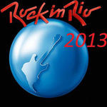 Metallica si Iron Maiden sunt cap de afis la Rock In Rio 2013