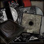 Watain relanseaza intreaga discografie pe vinil