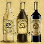 Nightwish lanseaza vinul Imaginaerum