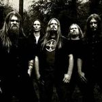Enslaved canta piese Led Zeppelin (video)