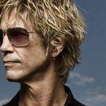 Duff McKagan iti arata cum sa spui nu drogurilor