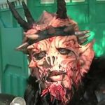 Gwar: Rob Zombie este un pitic obosit de mana a doua