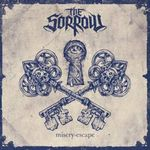 The Sorrow - Burial Bridge (piesa noua)