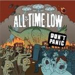 All Time Low: For Baltimore (videoclip nou)