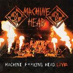 Urmareste filmari de pe noul DVD Machine Head
