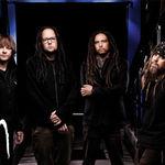 Korn lucreaza la un nou album...metal