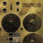 Asculta o piesa de pe noul album live Pocupine Tree