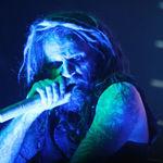 Rob Zombie promite un album intunecat, heavy si ciudat