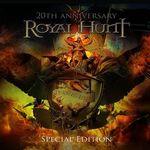 Royal Hunt dezvaluie tracklist-ul albumului aniversar