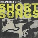 Silverstein: SOS (videoclip nou)