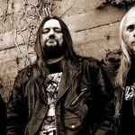 Detalii noi despre viitorul album Sodom