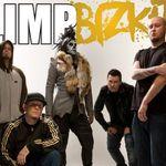 Limp Bizkit - Lightz (piesa noua)