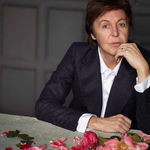 Paul McCartney: Yoko Ono nu e de vina pentru destramarea Beatles