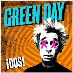 Green Day - Stop When The Red Lights Flash (videoclip nou)