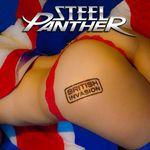 Steel Panther: Urmareste noi filmari de pe viitorul DVD