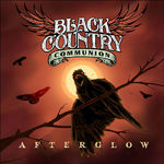Black Country Communion - Afterglow (stream gratuit album)
