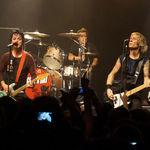 Green Day amana concertele ramase pentru 2012
