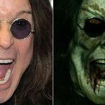 Vezi cum arata vedetele rock transformate in zombies