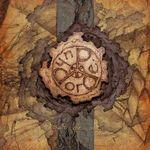 Dordeduh - Dar De Duh (cronica de album)
