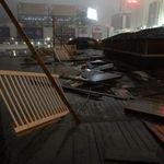 Uraganul Sandy a distrus barul lui Sammy Hagar
