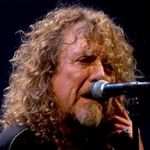 Vezi noi filmari de pe DVD-ul Led Zeppelin
