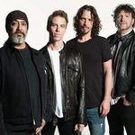 Soundgarden - Non-State Actor (piesa noua)