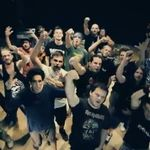 Guerrillas: Together Forever Stronger (videoclip nou)