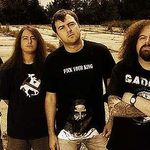 Napalm Death - Everyday Pox (videoclip nou)