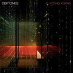 Asculta fragmente de pe noul album Deftones