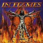 Retrospectiva anilor 2000: In Flames - Clayman