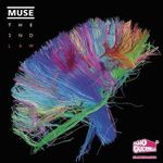 Muse: Asculta fragmente din noul album, The 2nd Law