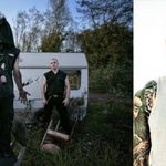 Formatia Glorior Belli despre Mitch Lucker: Ne bucuram ca a murit