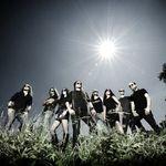 Eluveitie vor canta integral albumul Helvetios in viitorul turneu