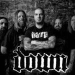 Down: Lupta de Wrestling intre Phil Anselmo si fani (video)