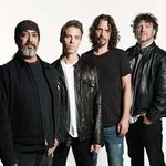 Asculta integral noul album Soundgarden