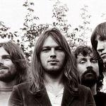 Top 10 cele mai bune piese Pink Floyd ale anilor 70