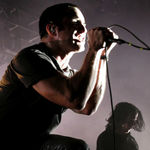 Trent Reznor lucreaza la un nou album Nine Inch Nails