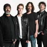 Soundgarden au cantat la Later... With Jools Holland (video)