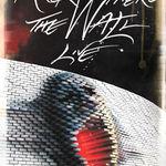Roger Waters: Urmareste conferinta de presa despre The Wall!