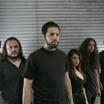 Abigail Williams va lansa un nou album in 2013