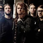 Miss May I: Interviu cu Levi Benton (video)
