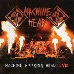 Machine Head: Interviu cu Dave McClain (video)